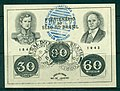 Brazil stamps 1943.jpg