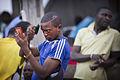 Brazzaville deported gathered in Maluku camp near border (14274154044).jpg