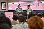 Breast Cancer Awareness Month 151016-F-XT094-003.jpg