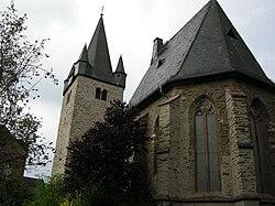 Breithardt Kirche.jpg