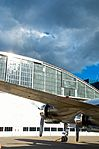 Breitling Super Constellation - 36 (10233667545).jpg