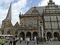 Bremen (38891896494).jpg