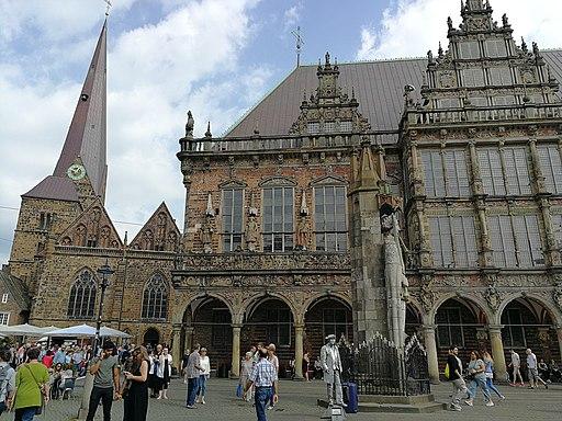 Bremen (38891896494)