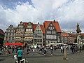 Bremen (38891897834).jpg