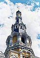Brest, cerkiew, 15.6.2001r.jpg