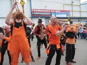 Brest2012 Brigades des Tubes - Lille (1).JPG