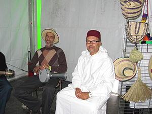 Brest2012 Maroc (3).JPG