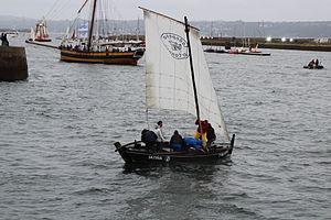 Brest 2012 Jatina 550.JPG