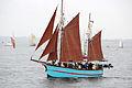 Brest 2012 Reine des Flots650.JPG