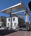 Breukelen - Dannestraat 5 RM10594.JPG