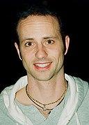 Brian Boitano: Alter & Geburtstag