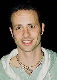 Brian Boitano 2003.jpg