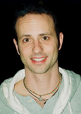 Brian Boitano in 2003