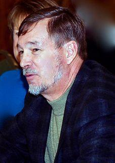 Brian Boquist Republican politician from Oregon
