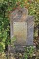 Briceni Jewish Cemetery 21.JPG