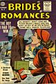 Brides Romances No 17 Quality, 1956 SA.jpg