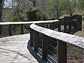 Bridge - panoramio - Jose M Vidal (1).jpg