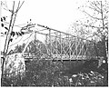 Bridge in Washington Township.jpg