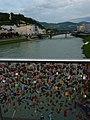 Bridge of lovelocks - panoramio.jpg
