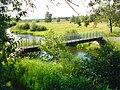 Bridge to park (over Wieprza river) - panoramio.jpg