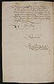Brief an Pfalzgraf Johann II (Rüxner) 43v.jpg