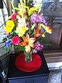 Bright Floral Vase.jpg