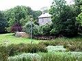 Brimaston Hall - geograph.org.uk - 457306.jpg