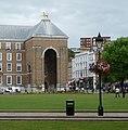 Bristol City Council House - panoramio.jpg