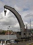 Bristol MMB 91 Docks.jpg