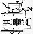 Britannica Dynamometer 6.jpg