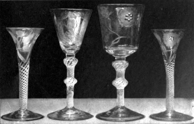 Britannica Glass English 18th Century Drinking Glasses.png