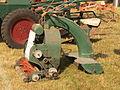 British Anzani lawnmower.JPG