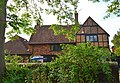 British Legion Clubhouse Elstead.jpg