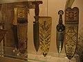 British Museum171.jpg