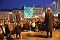 Brno-demonstrace-proti-Zdeňku-Ondráčkovi-v-čele-komise-pro-GIBS2018m2.jpg