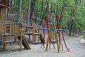 Brno Wilsonův les dětské hřiště 2.jpg