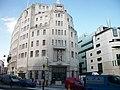 Broadcasting House - geograph.org.uk - 2337385.jpg