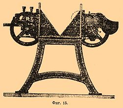 Brockhaus and Efron Encyclopedic Dictionary b48 591-2.jpg