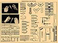 Brockhaus and Efron Encyclopedic Dictionary b62 560-2.jpg