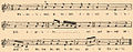 Brockhaus and Efron Jewish Encyclopedia e11 385-2.jpg