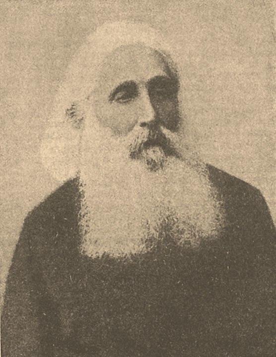 Brockhaus and Efron Jewish Encyclopedia e14 382-0