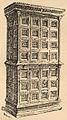 Brockhaus and Efron Jewish Encyclopedia e3 188-2.jpg