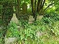 Brockley & Ladywell Cemeteries 20170905 103000 (46914239294).jpg