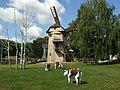 Brok, Poland - panoramio (3).jpg