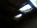 Broken Palm Roof.jpg