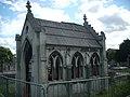 Brompton Cemetery, London 45.jpg
