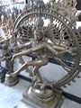 Bronze idol Nataraja.jpg