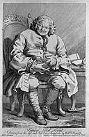 Brooklyn Museum - Simon Lord Lovat - William Hogarth.jpg