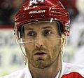 Brooks Orpik 2016-04-07 2 (cropped).JPG