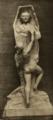 Brou - Resurrection Villiers de l'Isle-Adam.png